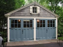 door sliding barn doors the barn yard great country garages build