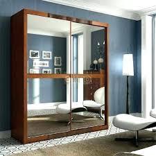 rangement armoire chambre placard rangement chambre placard mural chambre meuble de rangement