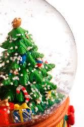 Preschool Holiday Crafts - christmas decoration crafts preschool christmas crafts for children