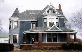 victorian home exterior painting ideas home painting