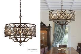 lighting luxury interior lights design ideas by elk lighting