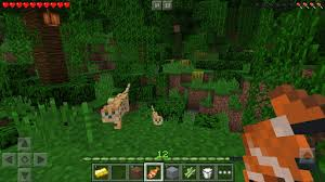 minecraft for free on android minecraft android apk 4295947 minecraft pocket