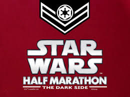star wars light side half marathon postponed salute to all things disney but mostly disneyland running with