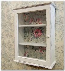 Kitchen Wall Cabinets Uk Shabby Chic Kitchen Wall Cabinets Cabinet Home Decorating
