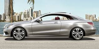 mercedes e class coupe 2015 the mercedes e class is one of 2017 s best offerings detail
