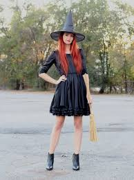 Bewitched Halloween Costume Bewitched