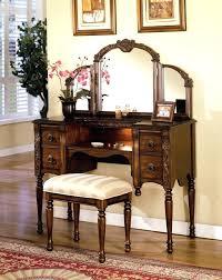 Vintage Vanity Table Vanities Vintage Vanity Mirror Hardware Vintage Vanity Mirror