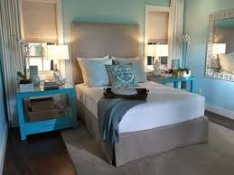 tiffany blue paint color bedroom eclectic with none