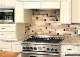 kitchen kitchen backsplash tiles near me tile for best images