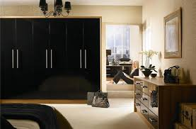Modern Cupboard Designs In Bedroom With Cupboard Design For - Bedroom wardrobes ideas