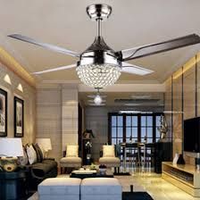 Ceiling Fan Crystal by Discount Color Ceiling Fan 2017 Color Ceiling Fan On Sale At