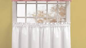kitchen cafe curtains modern cafe curtains for kitchen nz basements ideas