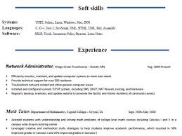 pit clerk resume cheap admission essay editor website for mba