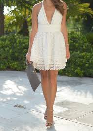 little white dress southern style a life style blog