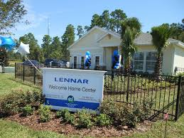 what u0027s up jacksonville u2014 the real estate and news blog of