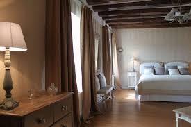 chambre d hote savigny en veron chambre d hôtes de charme la magnanerie à savigny en veron