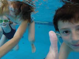 Bad Westernkotten Therme Unsere Kleine Schwimmschule Babyschwimmen U0026 Schwimmkurse