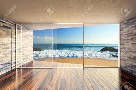 bathroom delectable bedroom bay window furniture windows decor