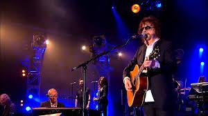 Armchair Theatre Jeff Lynne Jeff Lynne Confirms New Album U S Tour Planned Axs