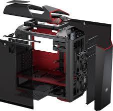 Cooler Master Test Bench Mastercase Maker 5t Cooler Master