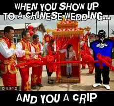 Asian Meme - asian memes home facebook