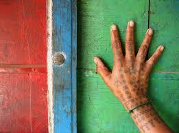 hand tattoos designs and considerations tatring