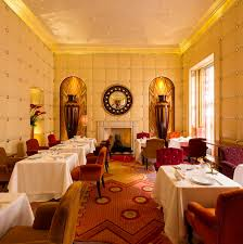sketch the lecture room u0026 library the luxury restaurant guide