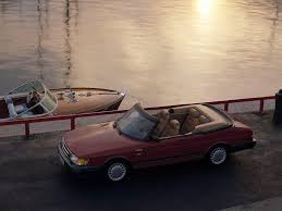 100 ideas 1987 saab 900 turbo specs on evadete com