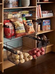 kitchen sink cabinet organizer pull out shelves diy under bathroom sink cabinet organizer for
