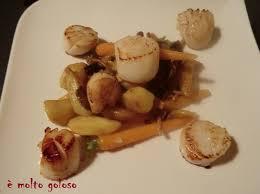 cuisiner les chanterelles grises recettes de poissons mollusques et crustacés è molto goloso
