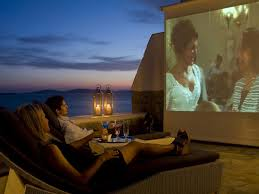 mykonos grand hotel agios ioannis mykonos greece booking com