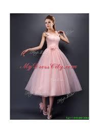 cheap pink bridesmaid dresses cheap baby pink bridesmaid dresses 28 images cheap baby pink