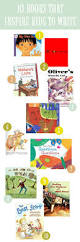 picture and writing paper 10 books that inspire kids to write writing paper printables 10 books that inspire kids to write writing paper printables