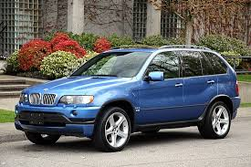 bmw x5 4 4 what makes a 4 6is xoutpost com