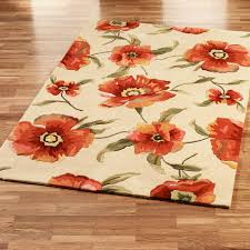 modern kitchen mats kitchen cool jute rug kitchen area rugs washable round rugs for