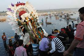 dussehra celebrations in different states of india mingblogging