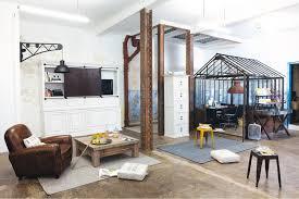 maison du monde cuisine copenhague meuble style maison du monde amazing meuble tv en bois