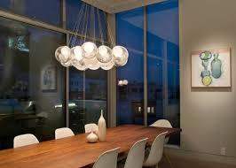 lustre chambre design pourquoi acheter un lustre lustres modernes kosilum