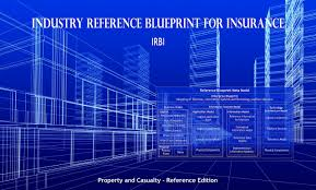 industry reference blueprint for insurance aman aggarwal