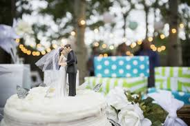 a wedding registry top 5 wedding registry mistakes
