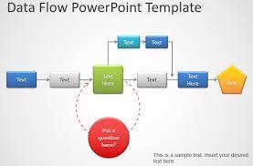 microsoft office flowchart template 28 images word flowchart