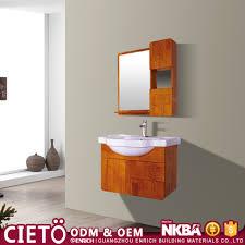 Lowes Bathroom Vanities by Bathroom Cabinets Lowes Bathroom Cabinets And Vanities Lowes