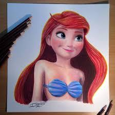 lilo stitch tangled woah rapunzel mermaid