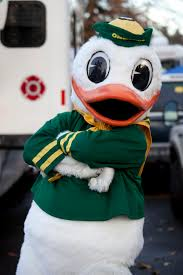 Mighty Ducks Flag The Oregon Duck Wikipedia