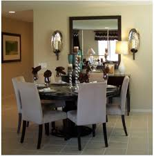 Feng Shui Dining Room Feng Shui Doctrine Articles And Ebooks - Dining room feng shui