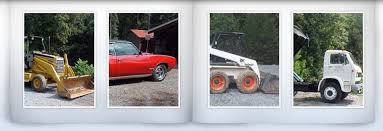 north carolina real estate auction auctions in north carolina
