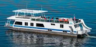Lake Berryessa Lake Berryessa Houseboat Reservations