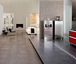 avantgarde blanc floor tile tiles from refin architonic