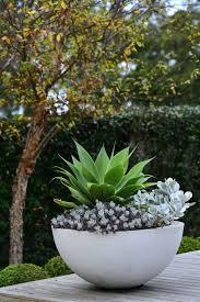 outdoor modern planters u2013 creativealternatives co