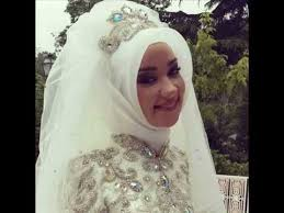 islamic wedding dresses muslim wedding dress wth